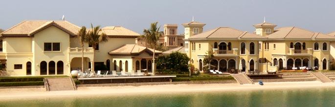 signature-villas